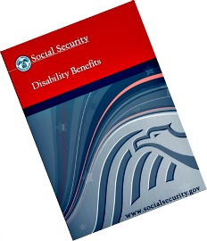 Social Security Disability Benefits Information