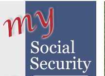 File your disability claim case at the social security administration